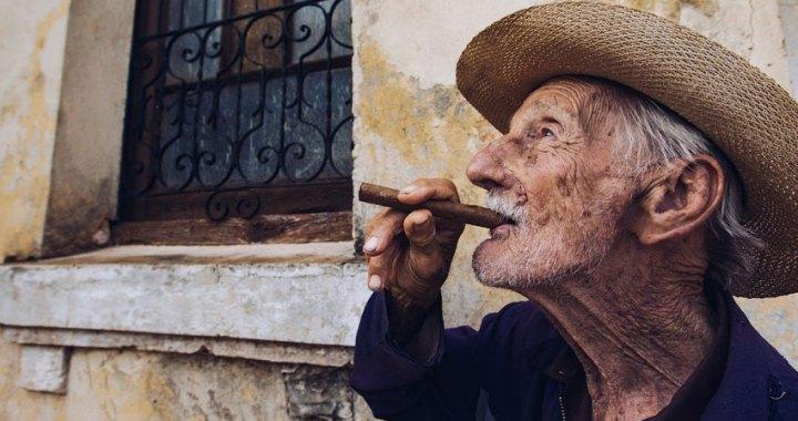 La magia de Cuba