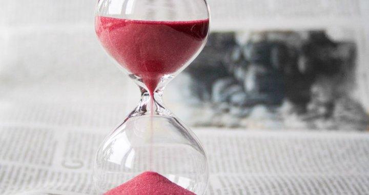 Cómo empezar tu día siendo más productivo