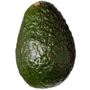 Avocado, 1 each