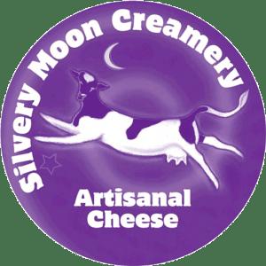 Silvery Moon Creamery Maple Vanilla Probiotic Yogurt, 16 oz