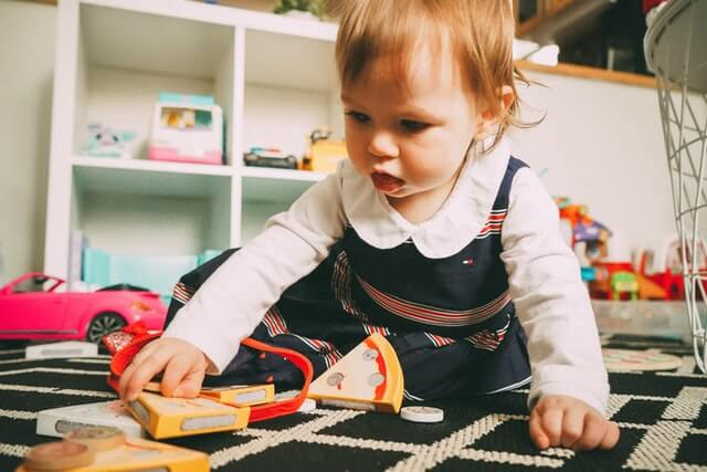 when to switch daycares