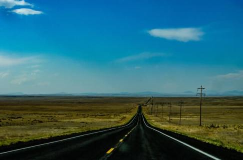 growing up on the navajo reservation