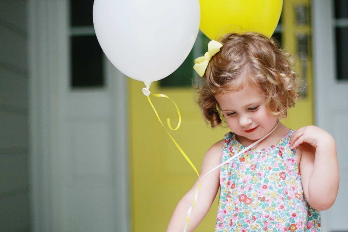 birthday gift ideas for 2 year olds