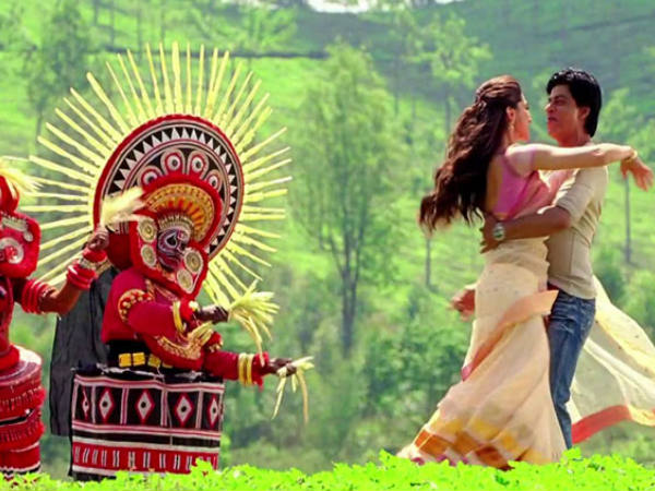 Image result for munnar chennai express