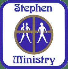 StephenMinistry-logo