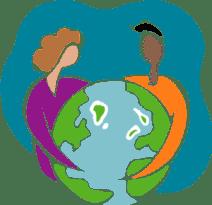 nativitycares logo