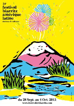 Festival-Biarritz-nativos