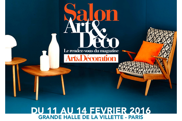 salon art & deco nativos