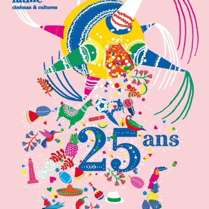 Nativos au festival de Biarritz