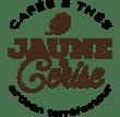 Torréfacteur lyonnais de café, Croix Rousse