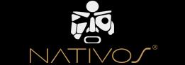 Nativos, café de spécialité colombien, Panama, pièces d'art