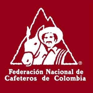 Federación Nacional de Cafeteros de Colombie, organe-clé de la caféiculture en Colombie