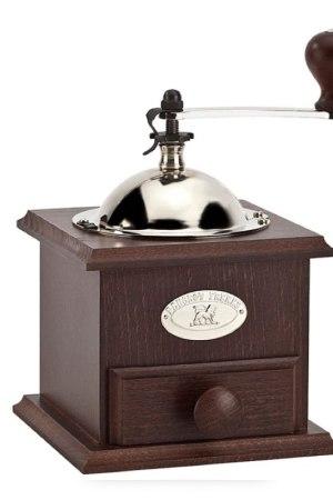 Moulin à café Nostalgie