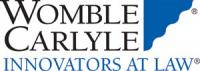 Womble Carlyle Sandridge Rice, PLLC