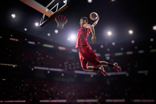 How NFTs and Blockchain Secure Digital Sports Collectibles