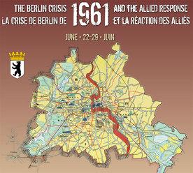 110617-archives-berlin.jpg