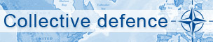 collective-defence-banner.jpg
