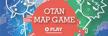 140901-banner-mapgame.jpg