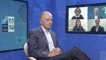 201002a-dsg-atlantic-forum.jp, 45.90KB