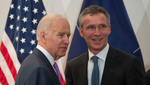 201123-sg-biden.jpg - NATO Secretary General attends Munich Security Conference , 49.97KB