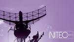 200930-nitec2.jpg, 59.96KB