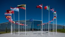 Statement by the North Atlantic Council in solidarity with those affected by recent malicious cyber activities including the Microsoft Exchange Server compromise