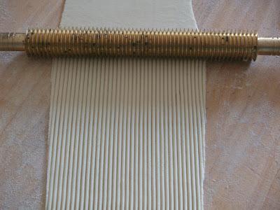 P4088082
