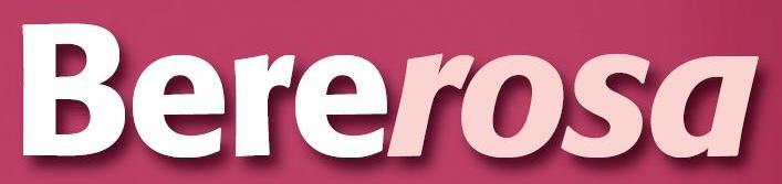 logo-bererosa-2015