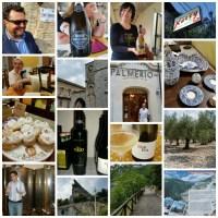 AbruzzoGustoKm0: Alla scoperta del cuore verde dell'Italia (itinerario 2)