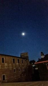 Moon_Terrazza Hotel Capo d'Africa