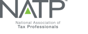 NATP National Association of Tax Professionals