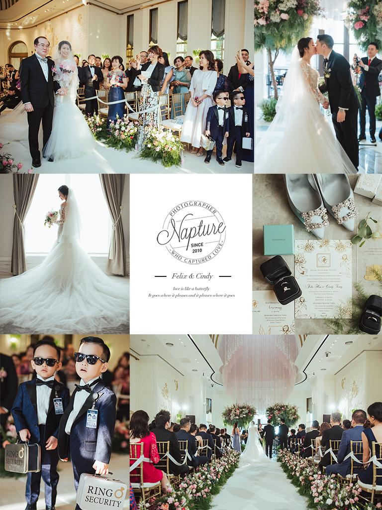 蔣樂,婚攝,台北婚攝推薦,東方文華婚攝,東方文華,婚禮記錄