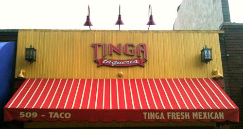 tinga_1