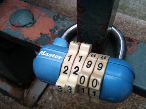 lock_it_up_1