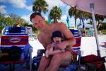 Resorts That Dad Will Approve Of