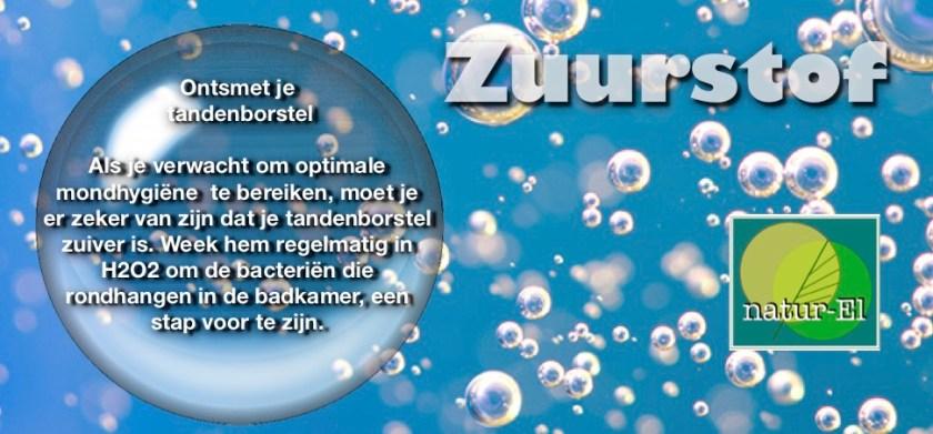 Zuurstof 2