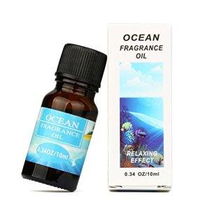 Chaud vente ! Tefamore 10ml Huiles essentielles pur et naturelles Aromathérapie Parfum Soins de la peau