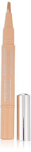 Clinique – Airbrush Concealer – No. 04 Neutral Fair 1.5Ml/0.05Oz – Maquillage