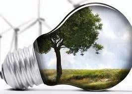transition énergétique monde