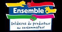ensemble solidaire producteurs consommateur