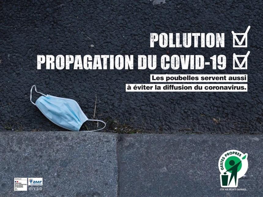 https://i2.wp.com/www.natura-sciences.com/wp-content/uploads/2020/06/pollution-masques-gestes.jpg?w=860&ssl=1