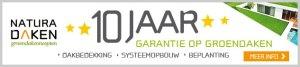 banner subsidie garantie