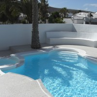 Swimming Poolls by natura design