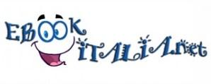 ebookitalia.net