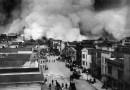 Terremoti, cosa sono e come si propagano