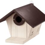 nido birdgardening