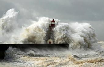 Maremoto, cos'è, da cosa ha origine e quali sono stati i peggiori
