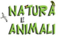 Natura e Animali