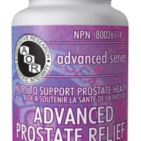 AOR-Advanced-Prostate-Relief