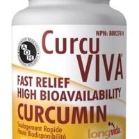 AOR-CurcuVIVA-Fast-Relief